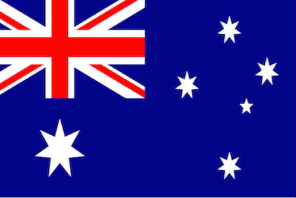 Australia Dealers